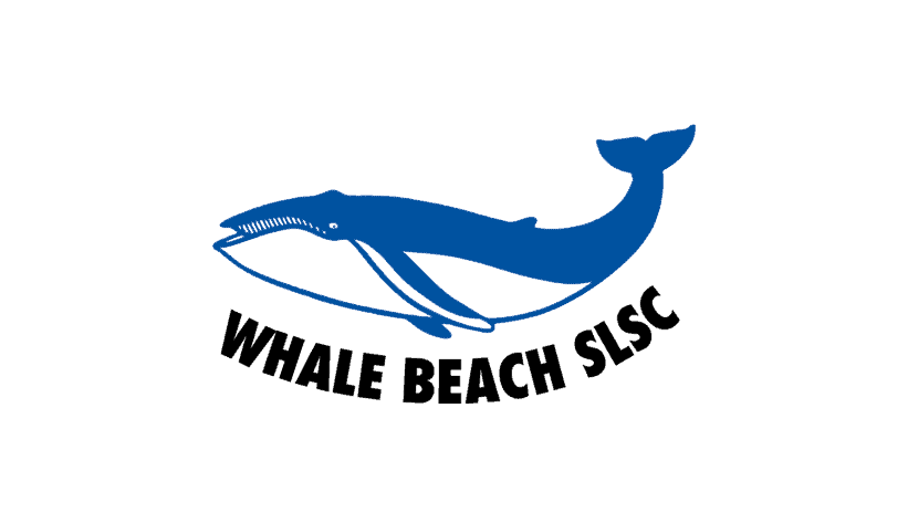 Whale Beach SLSC