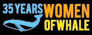Women of Whale (WoW)