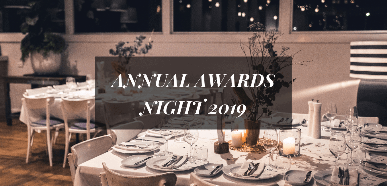 Whale Beach SLSC 2019 Annual Awards Night